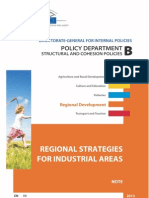 Regional strategies for industrial areas_en.pdf