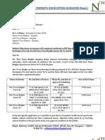 OC Objection[1].pdf