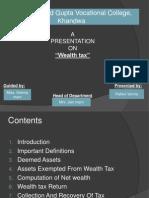 Presentation3.ppt [Autosaved]