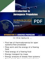 Intro-Propulsion-Lect-9.pdf