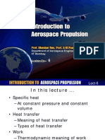 Intro-Propulsion-Lect-6.pdf