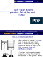 Intro-Propulsion-Lect-25.pdf