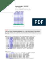 OUG34_actualizareOCT2012