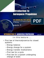Intro Propulsion Lect 8