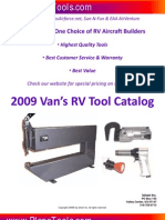 2009-04-28_RV_Kit_Catalog