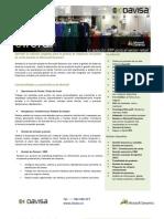 DVretail, software para el sector retail y soluciones TPV.pdf