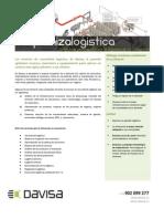 DVoptimiza, software para la gestión de almacen.pdf