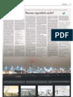 Berlin1.pdf