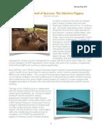 V3-Duponte-piggery.pdf