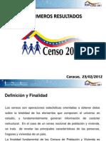 resultadoscenso2011-120226182938-phpapp01