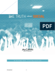 McCann Truth About Social