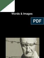Refugee Blues_Words & Images