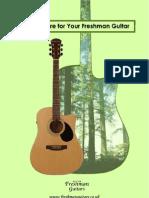 guitarcare.pdf