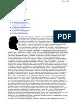13_Kant.pdf