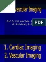 Cardio Vas c Imaging - Kuliah