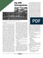 Jan10_Prell.pdf