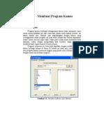 Delphi - Membuat Program Kamus canggih.pdf