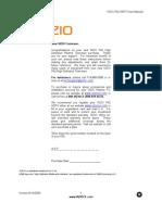 222 Manual