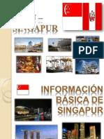 Tlc Peru Singapur (1)