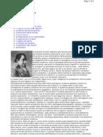 14_Fichte.pdf