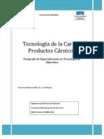 curso_carnes.pdf