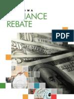MidAmerican-Energy-Co-Appliance-Rebate