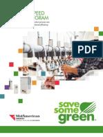MidAmerican-Energy-Co-Variable-Speed-Drives-Rebates