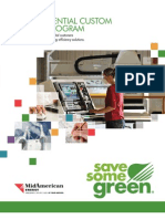 MidAmerican-Energy-Co-Custom-System-Rebates