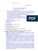 RES_Examen_Modernismo_Gen98_11_02_2013