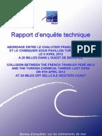 pdf_350
