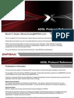 Adsl Protocol Reference