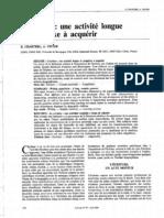 000076-l-ecriture-une-activite-longue-et-complexe-a-acquerir.pdf