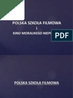 polska szkoła filmowa.ppt