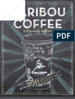 Caribou 2012 Annual Report (2)[1].pdf