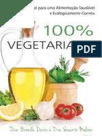 100%25+vegetariano