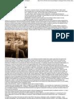 Anton Parks ⋅ Interview Web 2012 - Le nouveau Paradigme