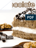 cuaderno_chocolate.pdf
