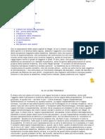 20_Hegel_Logica.pdf
