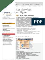 7_fiches_mta.pdf