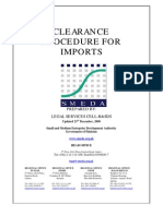 RP_Custom_Clearance_Procedure_for_Import.pdf