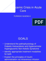 NCP Hyperglycemic_crisis Kul