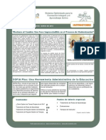 5_Guia_Instructores (1).pdf