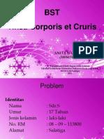 79394145 Tinea Cruris Et Corporis