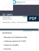 Umts Cours