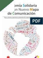 libro-usinadmedios-digital.pdf
