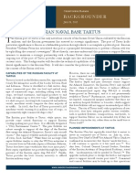Backgrounder_Russian_NavalBaseTartus.pdf