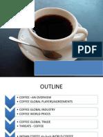 COFFEE_IB