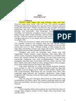 Bab 123 Anal Fistula+Hemor