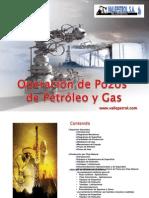 000-Operación de pzoos de Petróleo y Gas - copia
