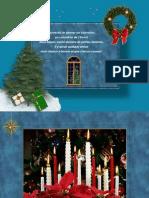 Calendrier de L-Avent Noel(3)